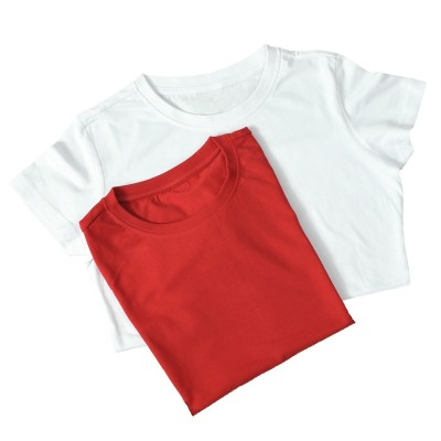 Kolekcja kibica koszulka Promostars ladies' heavy