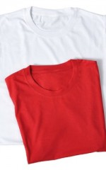 Kolekcja kibica koszulka Promostars short heavy
