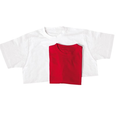 Kolekcja Kibica Koszulka Promostars Standard 150