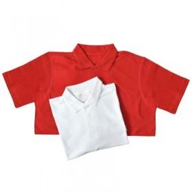 Kolekcja Kibica Polo Promostars Cotton