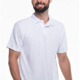 Polo Promostars Cool