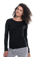 T-shirt Promostars Ladies' Voyage