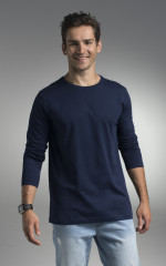 T-shirt Promostars Men's Voyage