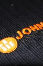 Koszule i swetry dla firmy Jonnesway