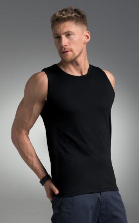T-shirt Promostars Short