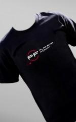 Koszulki dla Planety Formy