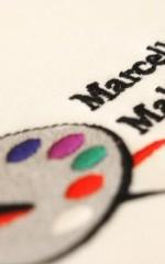 Bluzy Marcello Riso Malergeschäft