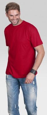 Nowe, niższe ceny t-shirtów Promostars -15% !!!