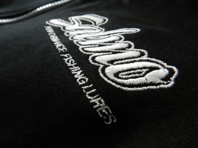 Bluzy dla firmy Salmo