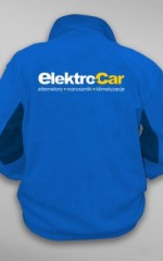 Polar firmy Elektro-Car