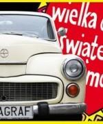 Nasza Warszawa na XIX finale WOŚP
