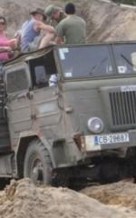 Borne Sulinowo sierpień 2010