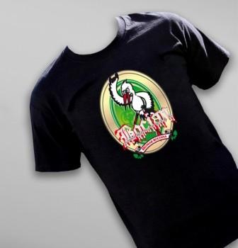 Koszulka Browaru Bociana
