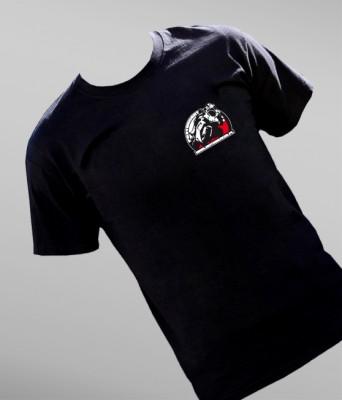 Koszulka Motobracia Pretender
