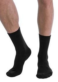 Носки Promo Socks