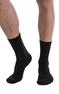 Skerpety Promo Socks