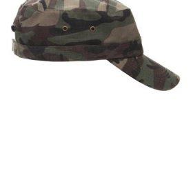 Caps Promostars Army Ranger