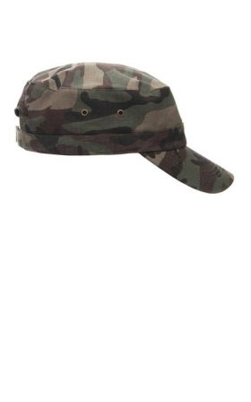 Кепки Promostars Army Ranger