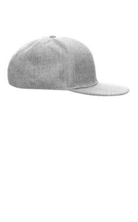 Cap Promostars Rap