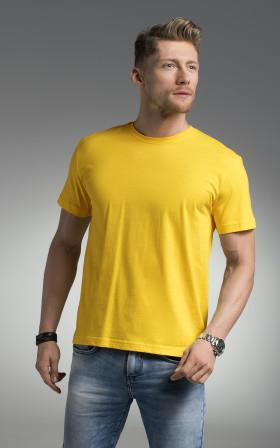 T-shirt Geffer 220