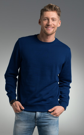 Bluzy Geffer 600