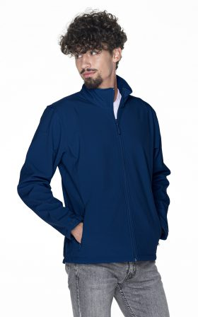 Jackets Softshell Geffer 59000