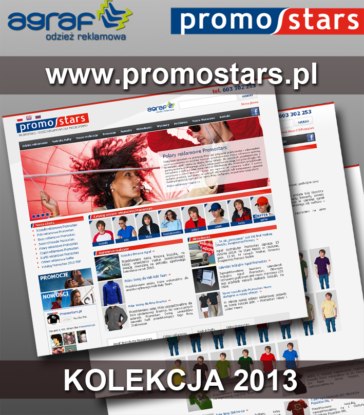 Promostars_2013