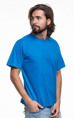 T-shirt Geffer 200