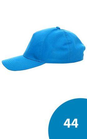 Caps Geffer 300
