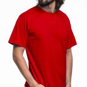 c25b24614b8690 Producent koszulek Promostars - 23 modele w 23 kolorach