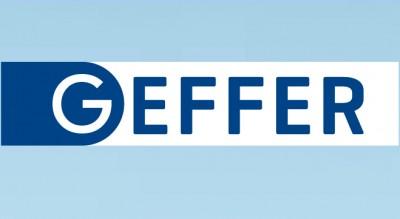 Odzież reklamowa Geffer- już wkrótce