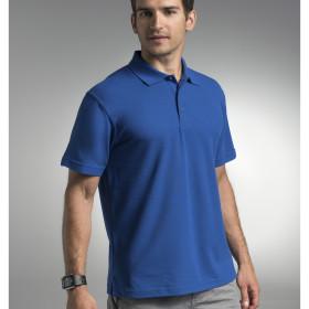 Polo Promostars Standard
