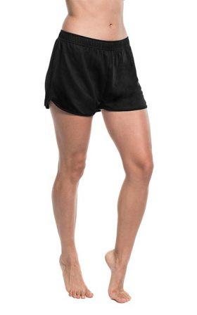 Shorts Promostars Jump
