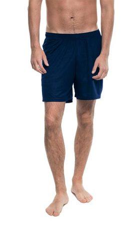 Shorts Promostars Track