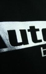 Bluza Autotiele Bülach
