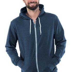 Bluzy Promostars Hoody