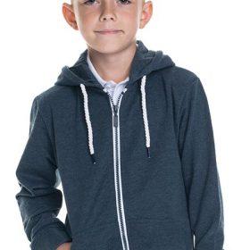 Bluzy Promostars Hoody Kid