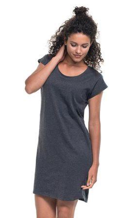 T-shirt Promostars Longer