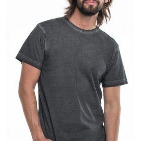T-shirt Promostars Smoky