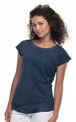 T-shirt Promostars Smoky Lady