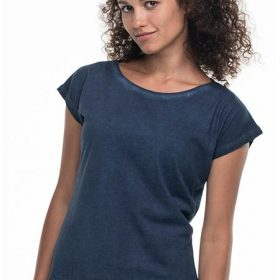 T-shirt Promostars Smoky Lady