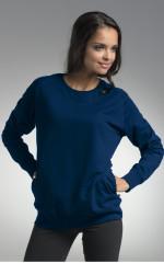 Bluzy Promostars Sister