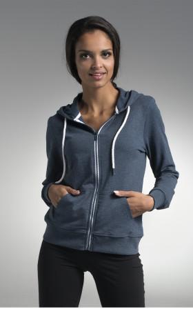 Bluzy Promostars Ladies' Hoody