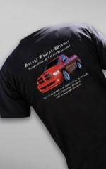 Koszulki Dodge Garage
