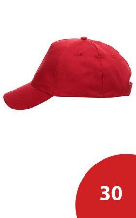 Caps Promostars Classic Kid