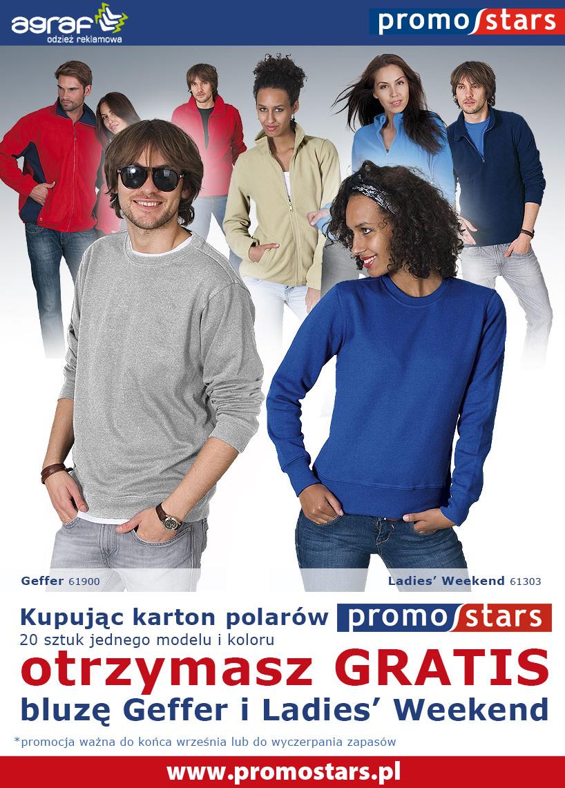 promocja_promostars_polary