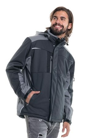 Jackets Promostars Navigator