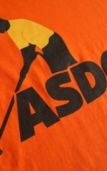 Koszulki Asdor