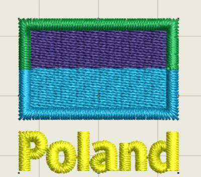 haft polska program