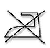 prasowanie_0000_Warstwa 0 kopia 3